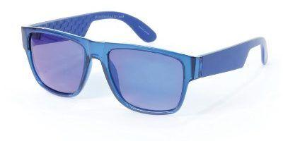 Ventajas de las gafas con filtro polarizado   Clínica Coro 108745e23a