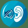 audiologia-ico-4